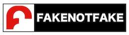 FakeNotFake